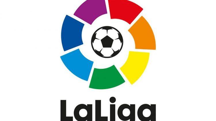 Az F.C. Barcelona 2017-2018-as bajnokság hazai meccsei!